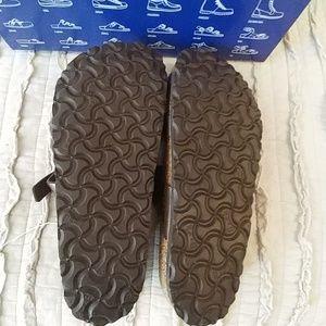 Birkenstock Shoes - Mayari Birkenstock sandal (24HR FLASH PRICE FIRM)